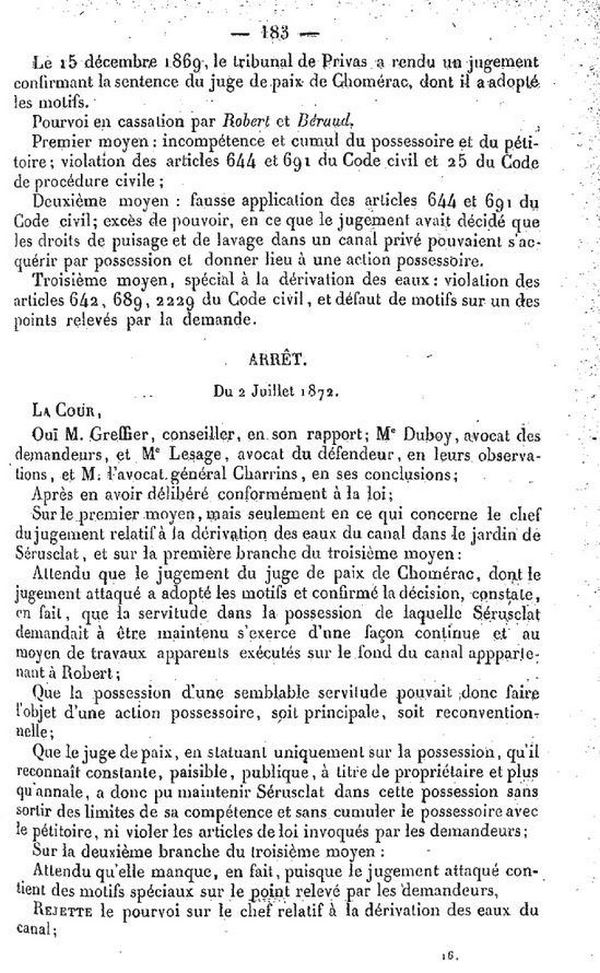 1872c
