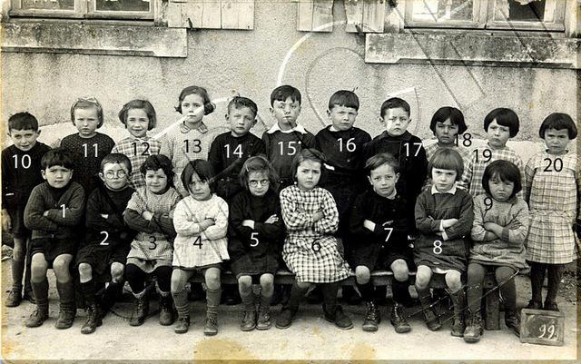 1939 photo ecolestsymphotien1 copie 3