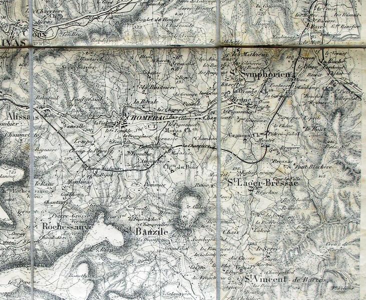 ardeche-00004-1865-2.jpg