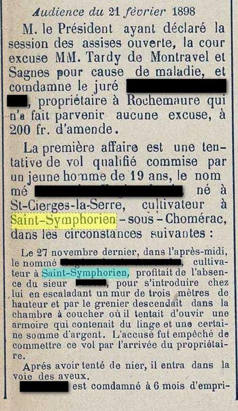 Aurenche2leredecevennes19021898 1
