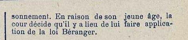 Aurenche3leredecevennes19021898 1