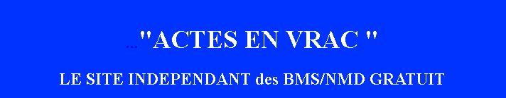 Site 1 - Blogs sur l'histoire des villages de France de  JL GARRET