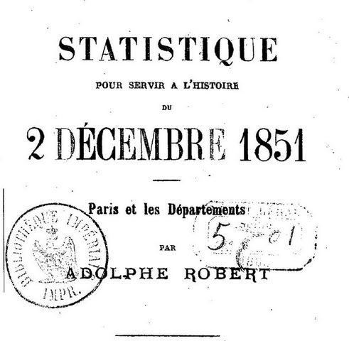 Dec1851 0 1