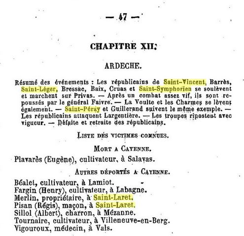 Dec1851 1