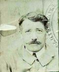 Julienhhauguste