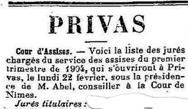 Jures1 21 2 1904