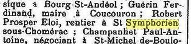 Jures2 21 2 1904
