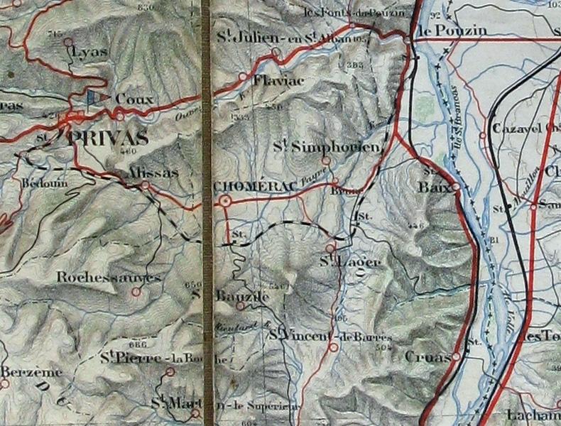 lepuy-1885-200000e-2.jpg