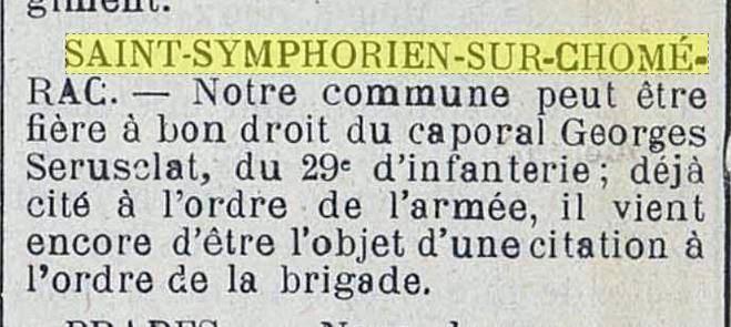 Leredecevennes27061916