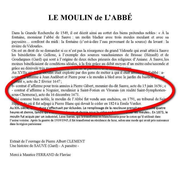 Moulindel abbe 1