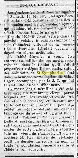 Moynier27 2 38
