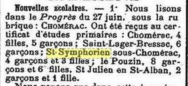 Rocep3 7 1904