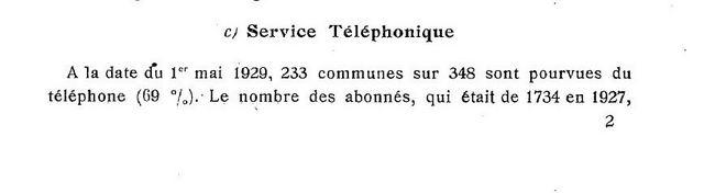 Telephone1 1